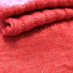 Трикотажное платье TOTTI. Артикул 3325. Цена 1900 руб. в интернет-магазине DRESS'EX