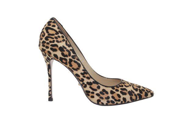 tufli-leopard-zamsha